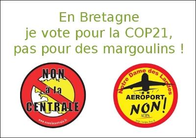 Regionales-2015-Bulletin-2eme-tour-Bretagne-400.jpg