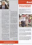 Edito magazine Brest en marche