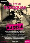 expo-baraques-Brest.jpg