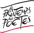 logo Printemps des poètes