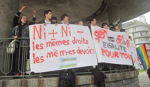 memes_droits_pour_tous.jpg