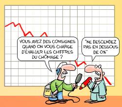 statistique_chomage.jpg