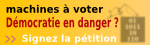 medium_mav_democratie_en_danger.png