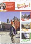 Une magazine Brest en marche