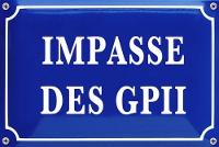 impasse_des_GPII.jpg
