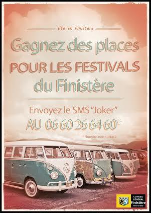 festivals,finistère,intermittents,précaireschômeurs;lutte