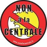 Logo-autocollant-collectif-GASPARE.jpg