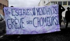 GdB_chomeurs_ni_mendiants_ni_esclaves.jpg