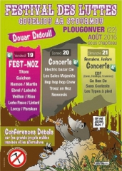 Affichepf_festival_DD_aout2016.jpg