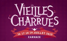 Festival,Vieilles Charrues,Bretagne,Finistère,fichage,bracelet,RFID,puçage,bigBrother,éleveur,mouton,brebis,chèvre,festvalier,bétail