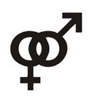 égalité,femme,home,parité,précarité,emploi,éducation,sexisme,inégalité,contraception,avortement,violence,prostitution