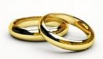 anneaux-mariage.jpg