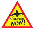 logo_NDDL.png