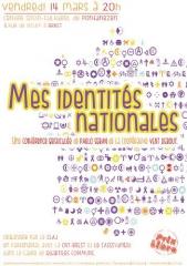pablo séban,identités nationales,conférence gesticulée,brest,claj,daoula,ptitspots' irons,daoulas,pontanézen,escale,quartiers communs