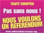 alternatifs,mes,pétition,référendum,traité européen