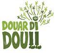 douar_didoull.jpg