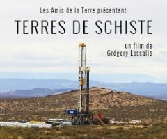 gaz de schiste,terres de schiste,film,documentaire,saint-renan,finistère,cinéma,le bretagne,collectif ô callmm,ae2d,développement durable