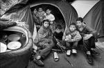 roms,roumanie,europe,france,humanité,soutien,pétition,françois hollande,manuel valls,intérieur,racisme,droite,parti socialiste,gouvernement,xénophobie,etat,habitation,bidonville,immigration