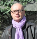 Chris PERROT