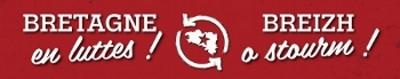 logo_Bretagne_en_luttes.jpg