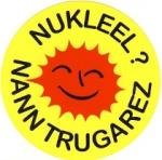 nucléaire,bretagne,nukleel