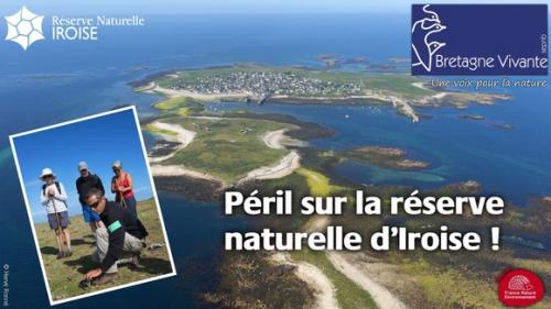 Bretagne Vivante,Finistère,Bretagne,mer d'Iroise