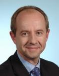 Jean-Jaques,Urvoas,député,Finistère